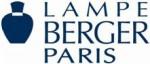 Logo LampeBerger courrier